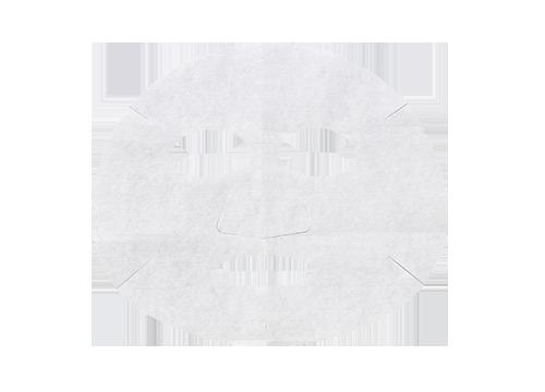 ナチュラルペプチドマスク